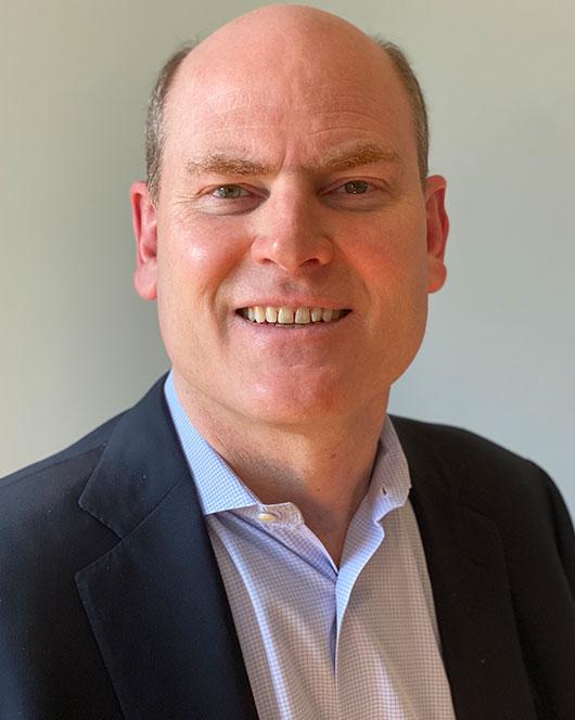 Robert Klug